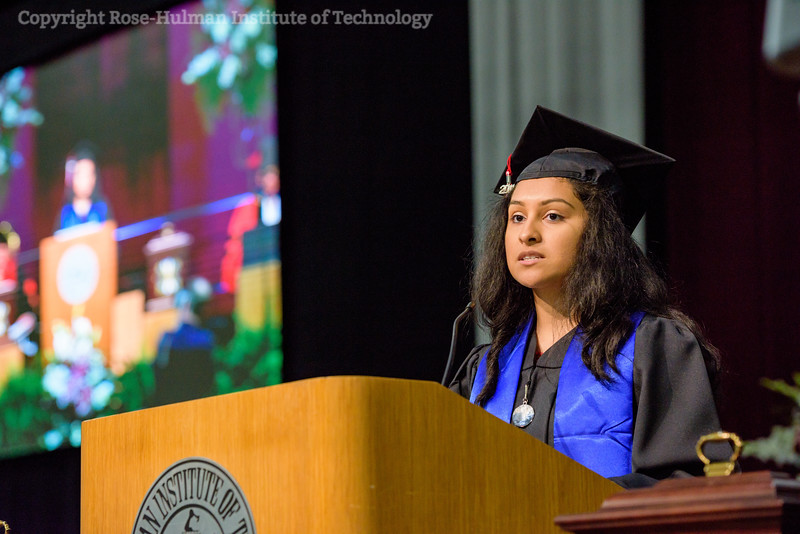 RHIT_Commencement_Day_2018-18305.jpg