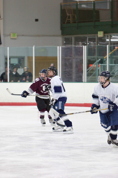 20110224_UHS_Hockey_Semi-Finals_2011_0262.jpg