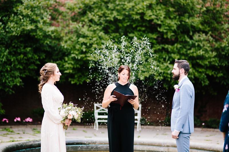 Jen and Tristan Wedding-49.jpg