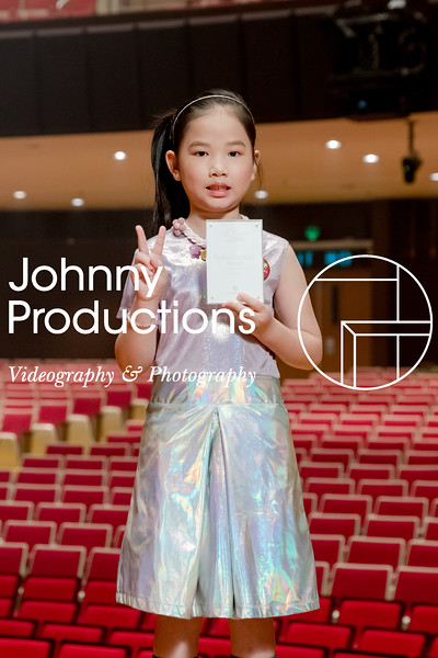 0057_day 2_awards_johnnyproductions.jpg