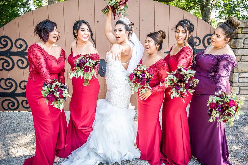 Valeria + Angel wedding -510.jpg