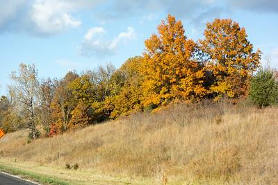Iowa November 2013