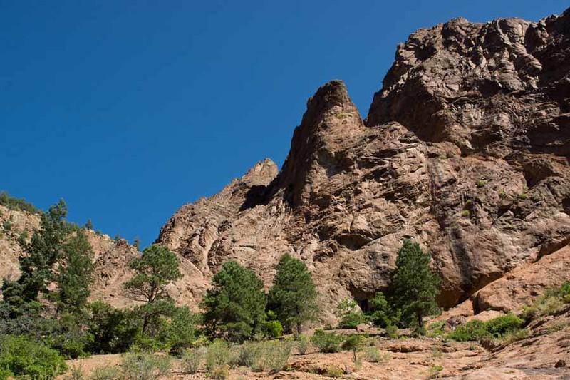 Colorado Springs-1.jpg