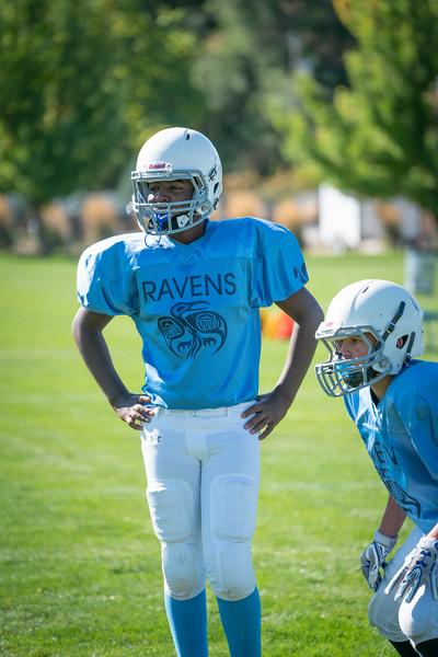 Ravens vs Mtn Home 9-24-16-40.jpg