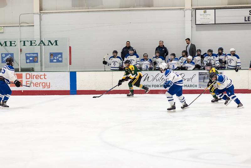 Howard Ice Hockey-133.jpg