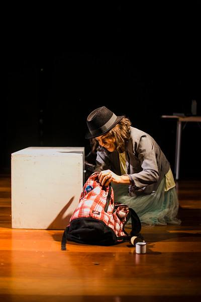 Allan Bravos - essenCIA Teatro - Reexistencia-628.jpg