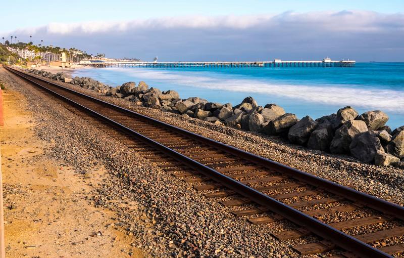 Trains_SanClemente-2.jpg