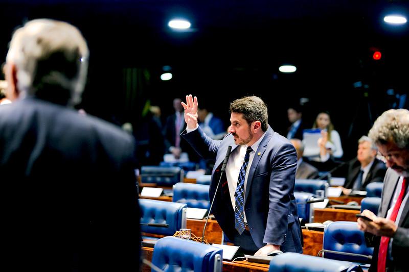070519 - Plenário - Senador Marcos do Val_5.jpg