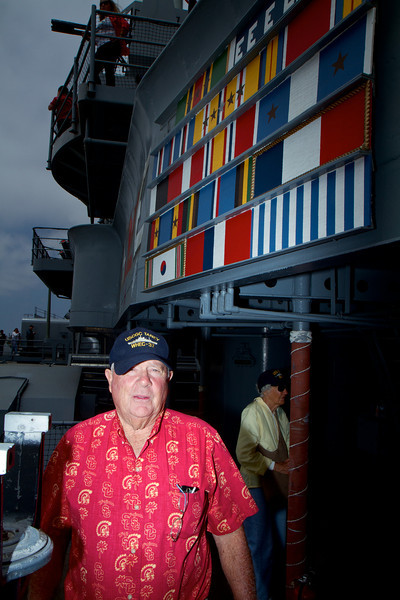 2012_06_09_USS_Iowa 18.jpg