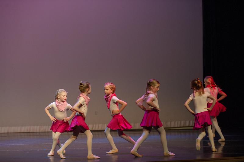 BalletETC-4824.jpg
