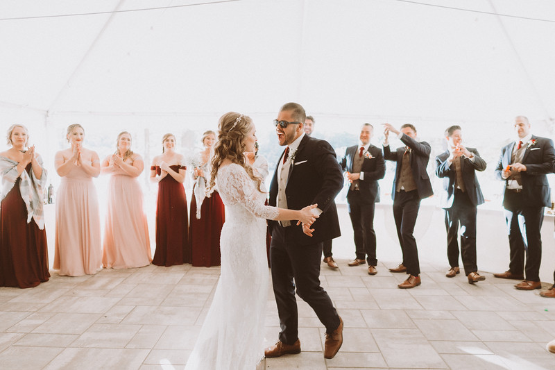 Emily + Rob Wedding 0564.jpg