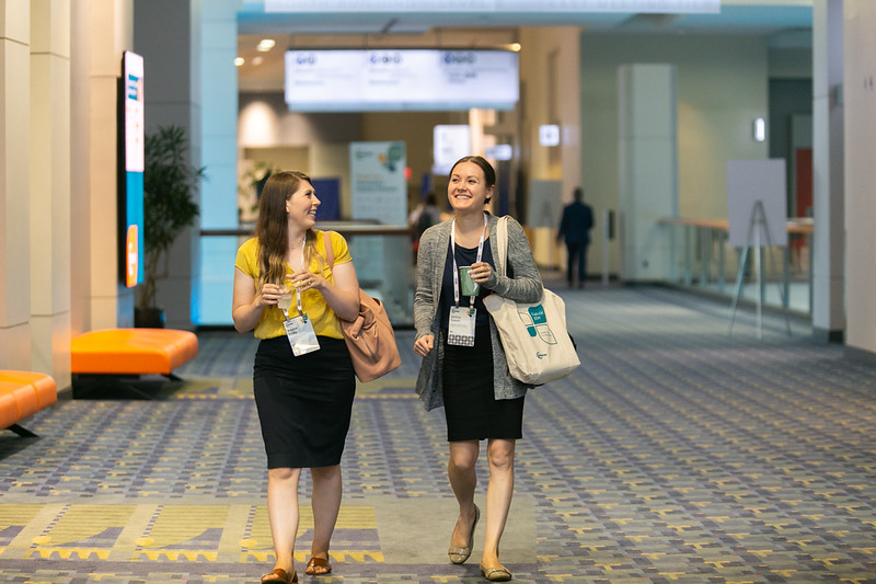 Humentum Annual Conference 2019-3058.jpg