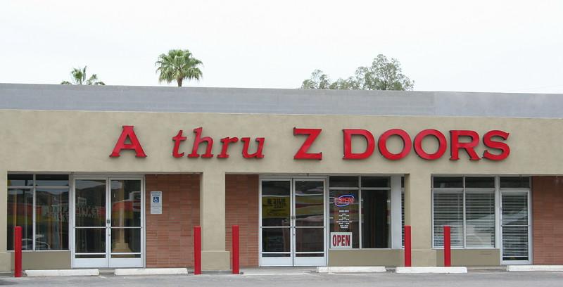 A thru Z Doors.jpg