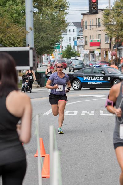 9-11-2016 HFD 5K Memorial Run 0692.JPG