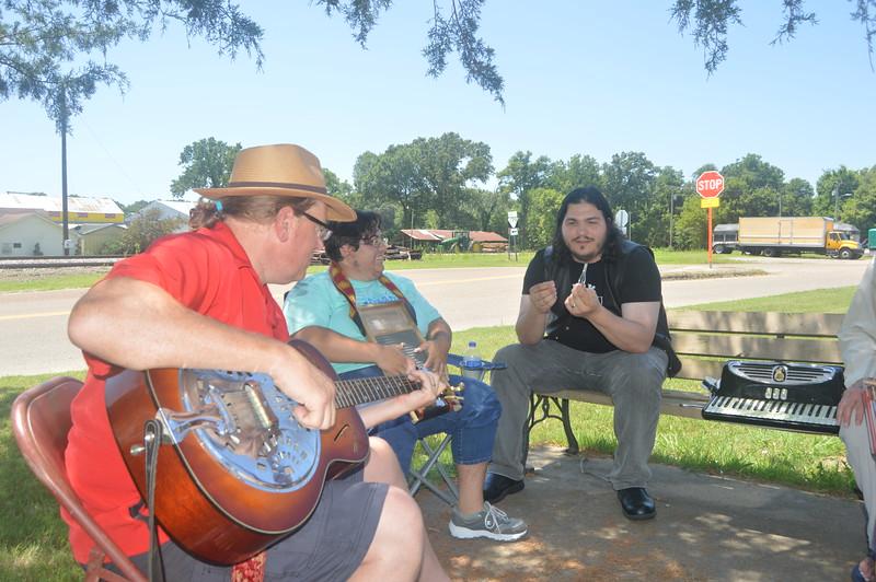 004 West Tennessee Folk Fest.jpg