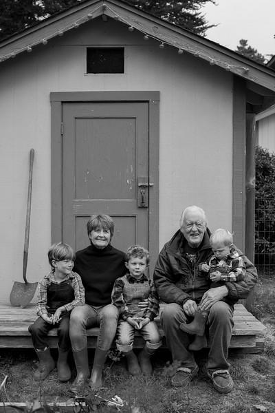 Tom and Teresa's Family 2020-164.jpg