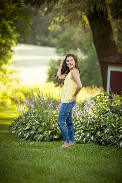 Emily Summer-21.jpg