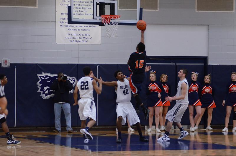 OEHS basketball Vs OHS 2012 469.JPG