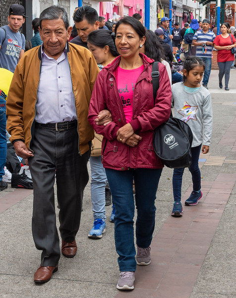 Faces of Ecuador 2019--23.jpg