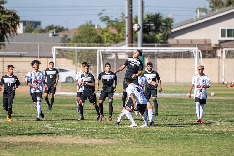 Soccer-M-2019-10-18-3481.jpg