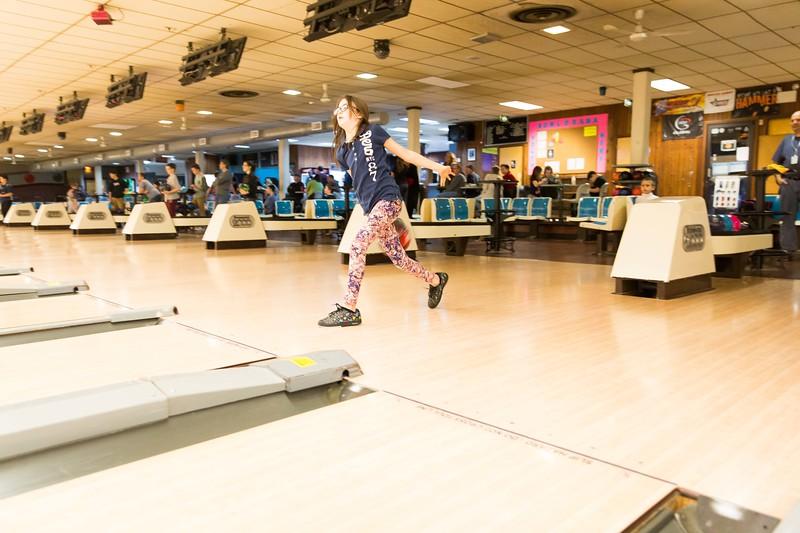 Maddie bowling-9663.jpg