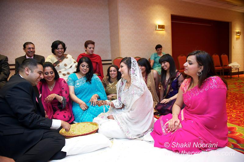 Naziya-Wedding-2013-06-08-01904.JPG