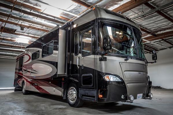 OCRV - Coach 37