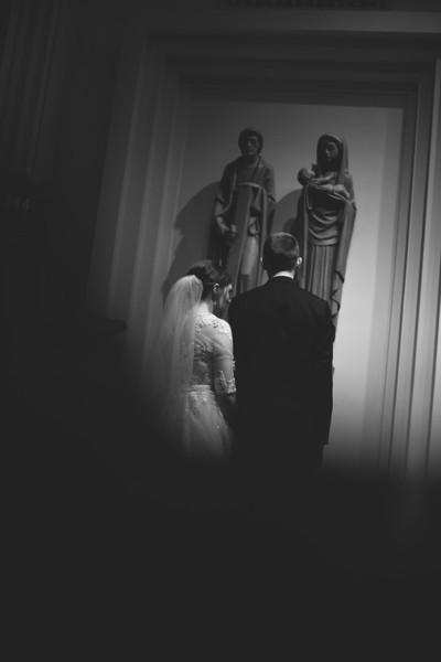 K&L Ceremony  (218).jpg