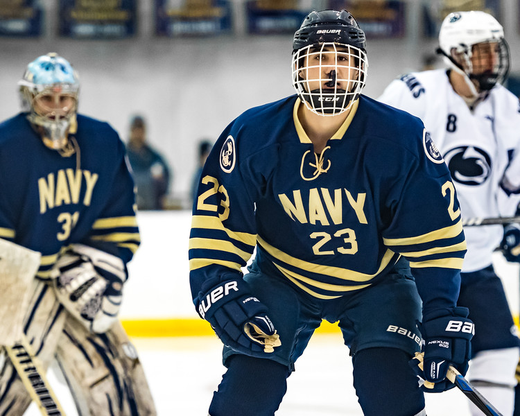 2017-01-13-NAVY-Hockey-vs-PSUB-121.jpg