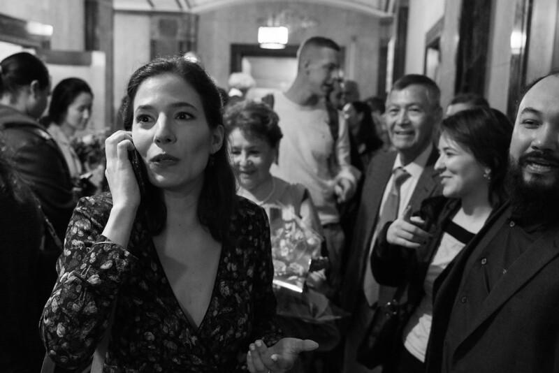 Dominga-Ignacio-Wedding-09801.jpg