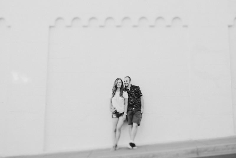 Laura&Patrickbw-1055.jpg