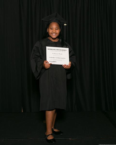 Graduation-409.jpg