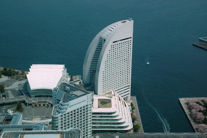 14-Japan2011_0115.JPG