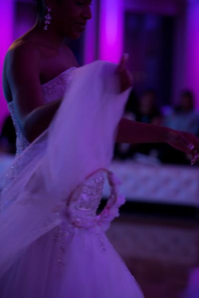 European Bridal NJ-81.jpg