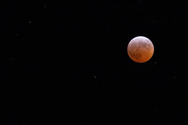 070303 Mondfinsternis