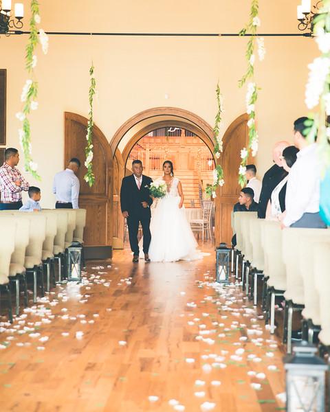 Benton Wedding 088.jpg