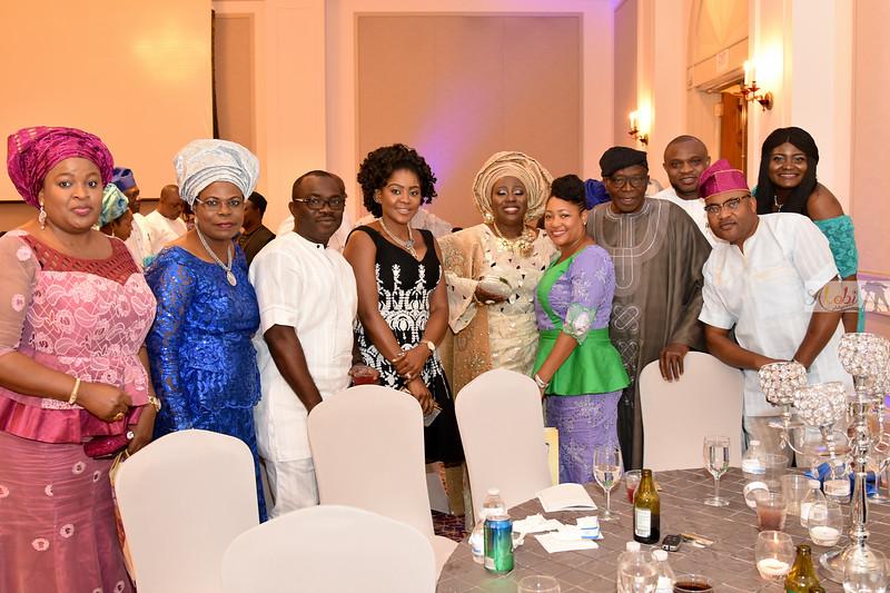 Elder Niyi Ola 80th Birthday 1940.jpg