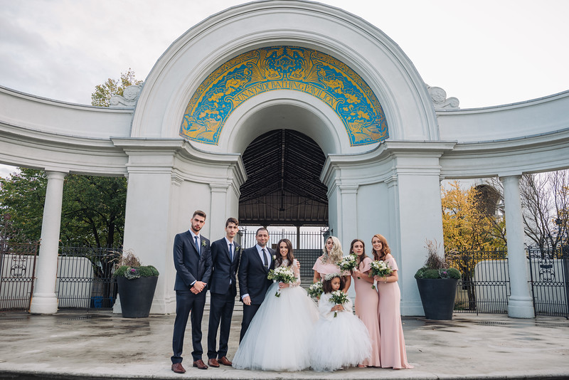 2018-10-20 Megan & Joshua Wedding-599.jpg