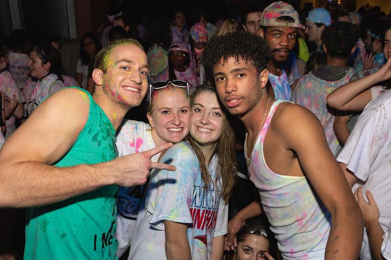 LFC Paint Party 2018-151.JPG