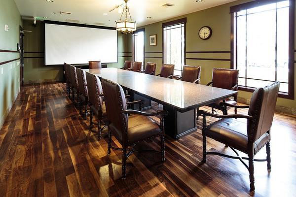 Westminster - 101 - Boardroom