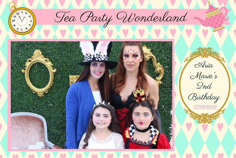 Wonderland Tea Party (33).jpg