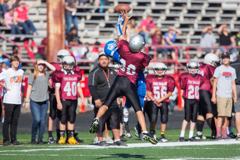 Grant Youth Football 91915_162.JPG