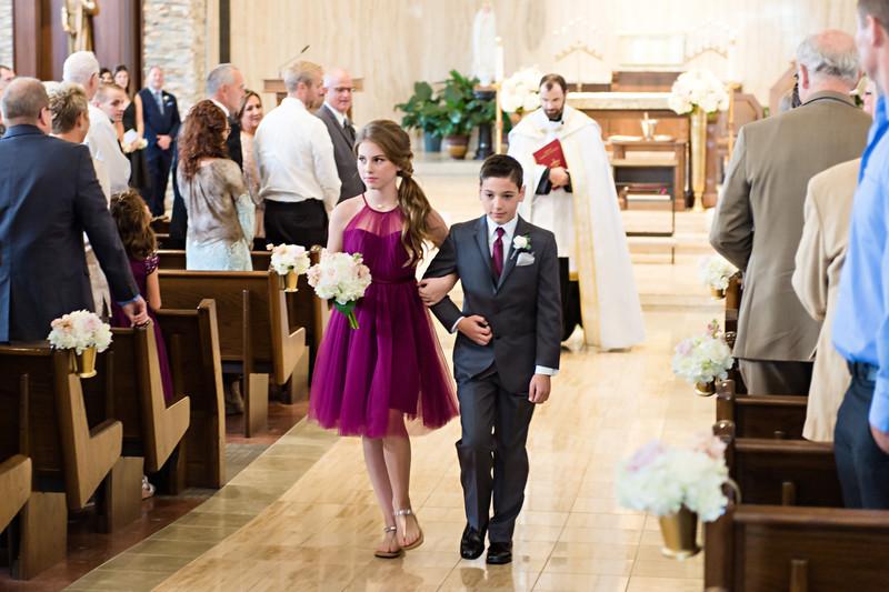 Stephanie and Will Wedding-1307.jpg