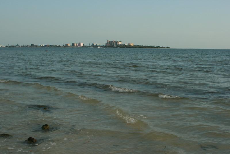2009-04-156.jpg