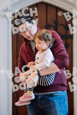 © Bach to Baby 2018_Alejandro Tamagno_Wanstead_2018-04-10 002.jpg