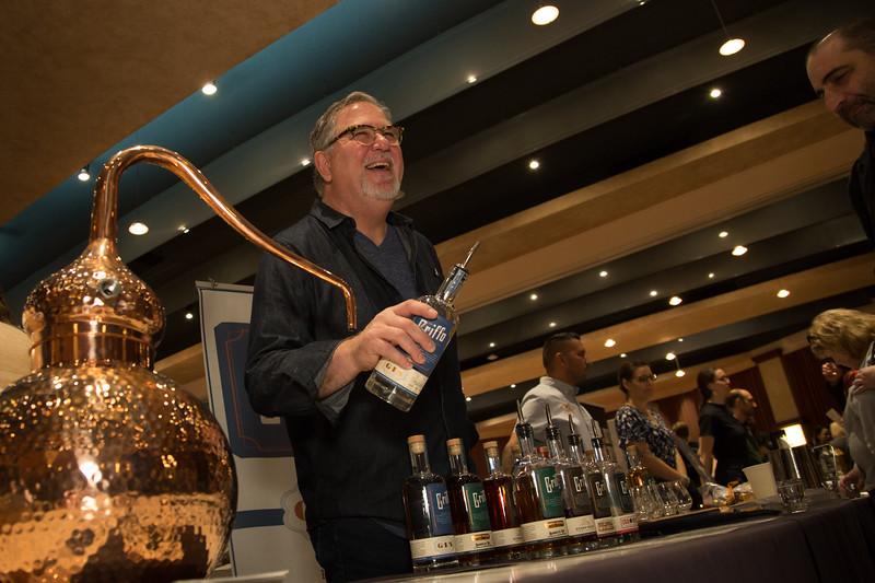 DistilleryFestival2020-Santa Rosa-213.jpg