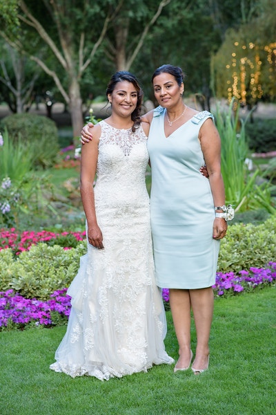 Neelam_and_Matt_Nestldown_Wedding-1756.jpg