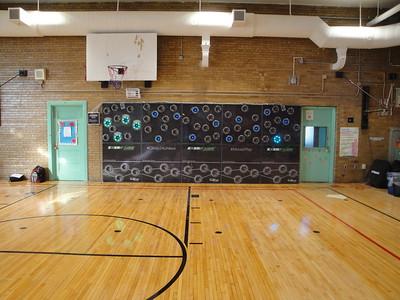 John D Calandra School - Bronx, NY