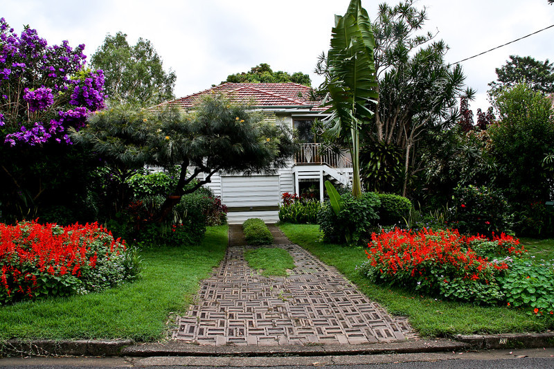 garden (95).jpg