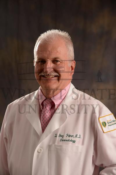 12122 Dermatology Portraits 9-9-13